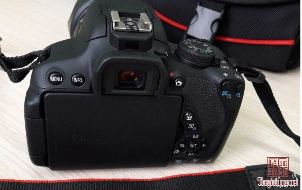 Canon-700D (3).jpg