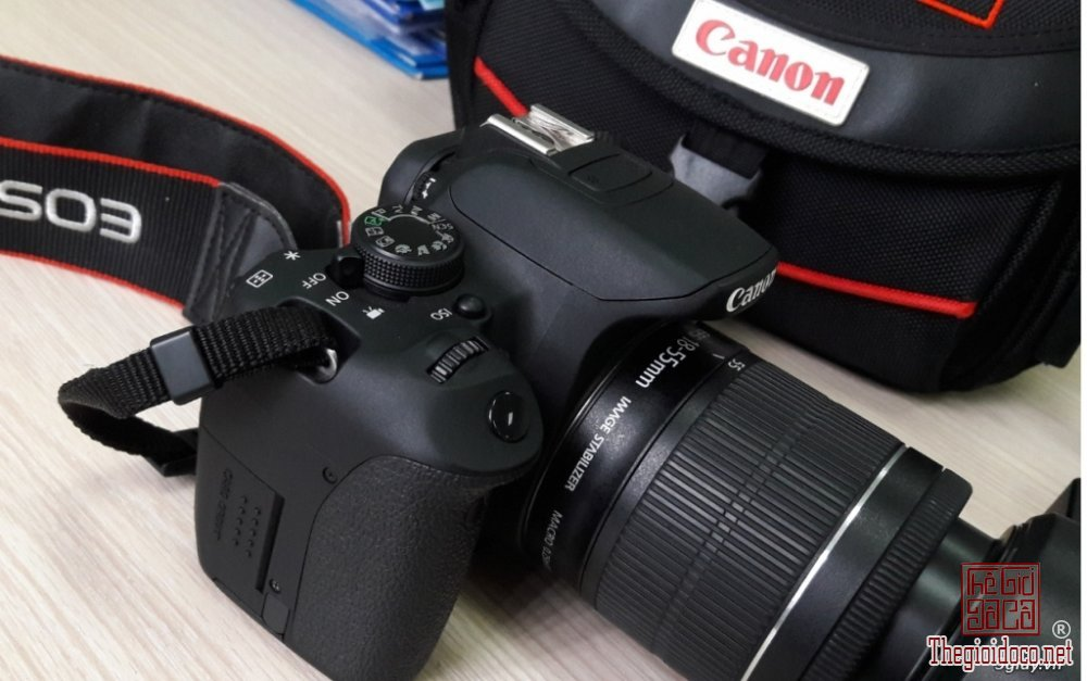 Canon-700D (4).jpg