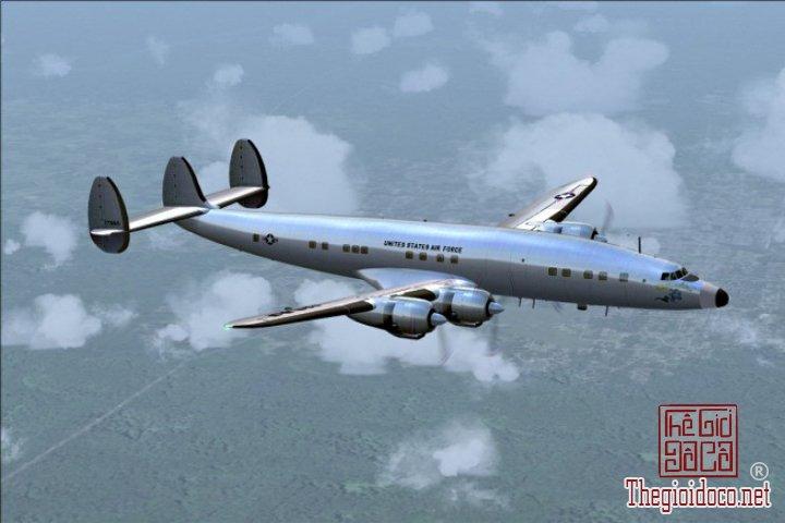 Air-Force-One-hang-chuyen-co-luon-duoc-cac-tong-thong-My-su-dung-suot-mot-the-ky-qua (6).jpg