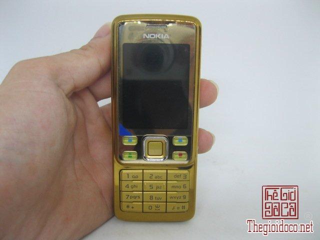 Nokia-6300-Gold-2183 (1).JPG
