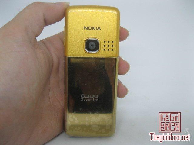 Nokia-6300-Gold-2183 (2).JPG