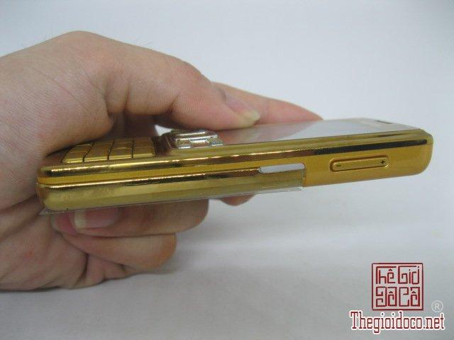 Nokia-6300-Gold-2183 (3).JPG