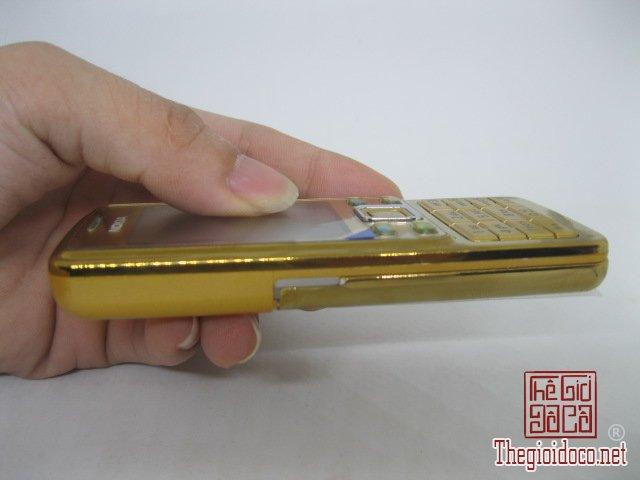 Nokia-6300-Gold-2183 (4).JPG