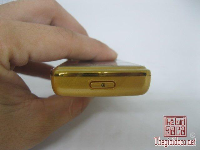 Nokia-6300-Gold-2183 (6).JPG