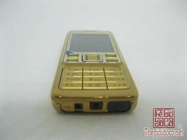 Nokia-6300-Gold-2183 (7).JPG