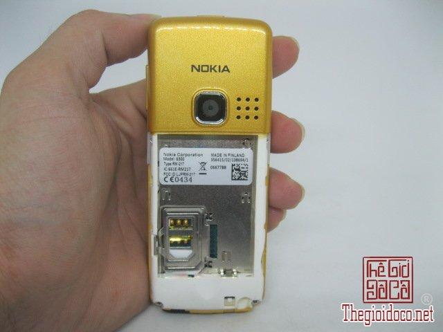 Nokia-6300-Gold-2183 (8).JPG