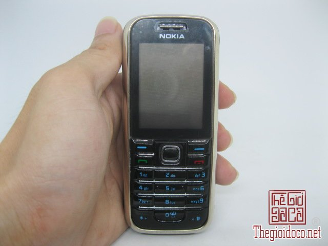 Nokia-6233-2185 (1).JPG