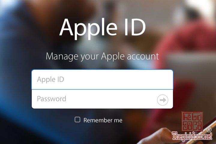Huong-dan-phan-biet-giua-iCloud-Apple-ID-va-cach-xoa-iCloud-thiet-bi-cua-Apple (1).jpg