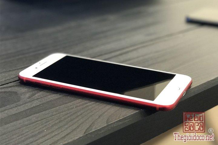 Huong-dan-phan-biet-giua-iCloud-Apple-ID-va-cach-xoa-iCloud-thiet-bi-cua-Apple (4).jpg