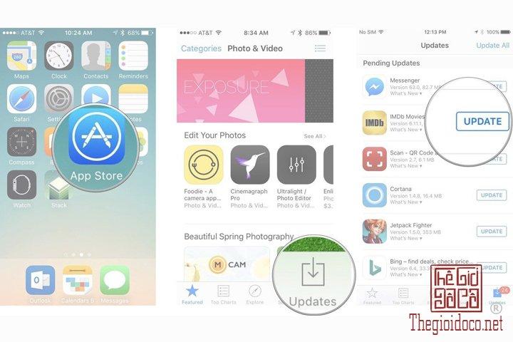 Nhung-nguyen-nhan-lam-SmartPhone-bi-cham-lag-va-cach-khac-phuc (2).jpg
