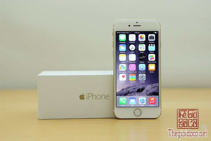 Huong-dan-phan-biet-iPhone-tra-bao-hanh-va-iPhone-Refurbished (1).jpg