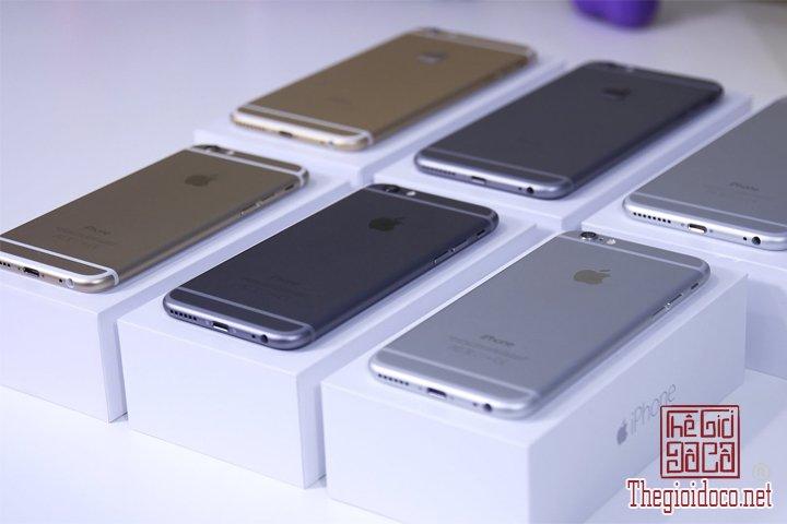 Huong-dan-phan-biet-iPhone-tra-bao-hanh-va-iPhone-Refurbished (2).jpg