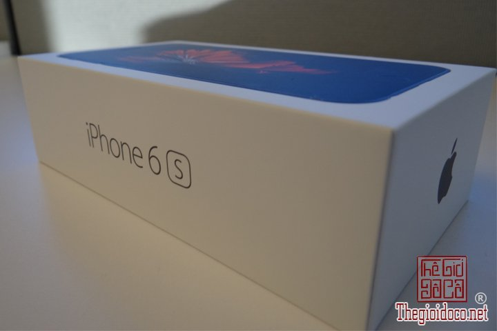 Huong-dan-phan-biet-iPhone-tra-bao-hanh-va-iPhone-Refurbished (3).jpg