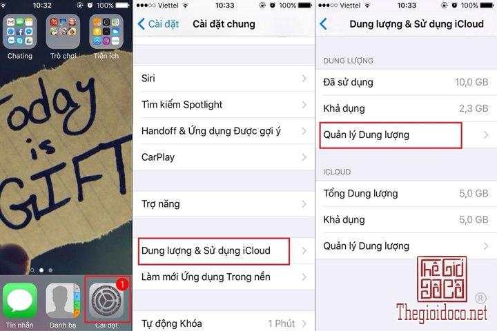Huong-dan-cach-tat-va-xoa-cap-nhat-phan-mem-iOS-tren-iPhone-iPad (2).jpg