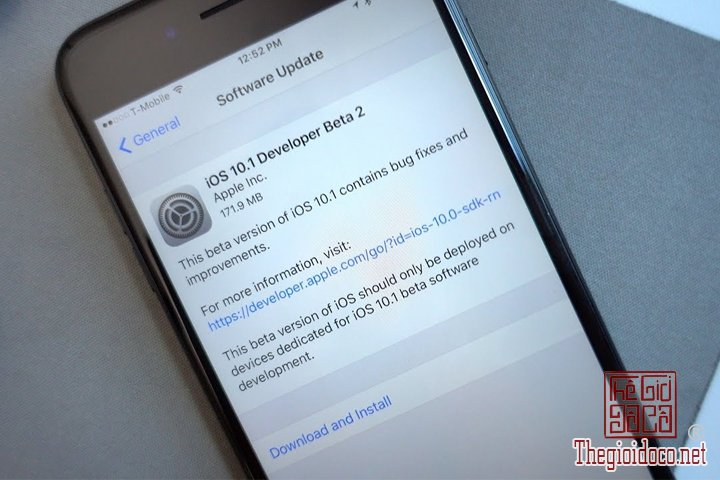 Huong-dan-cach-tat-va-xoa-cap-nhat-phan-mem-iOS-tren-iPhone-iPad (3).jpg