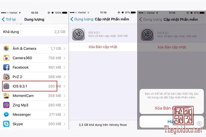 Huong-dan-cach-tat-va-xoa-cap-nhat-phan-mem-iOS-tren-iPhone-iPad (4).jpg
