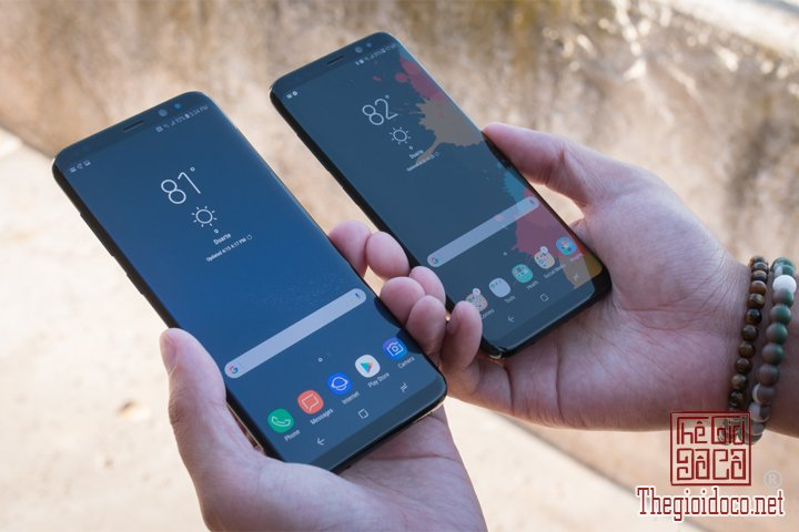 Huong-dan-cach-nhan-biet-va-su-khac-biet-giua-cac-nha-mang-cua-Samsung-Galaxy-S8-S8+ (1).jpg