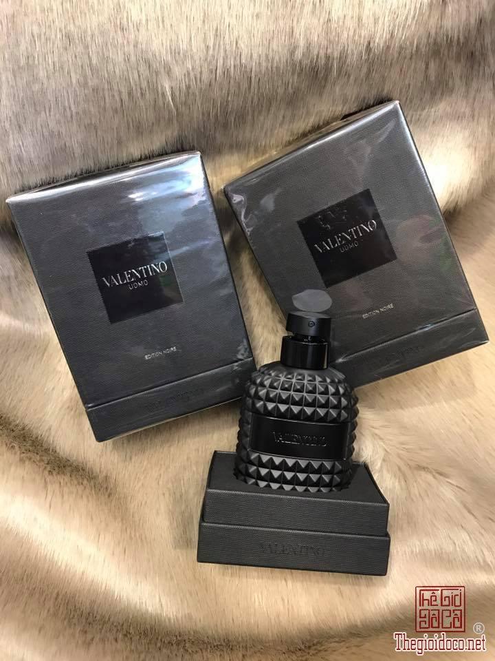 Valentino-Uomo-Edition-Noire-edt-100ml (3).jpg