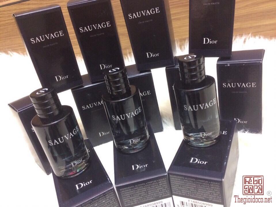 Dior-Sauvage-nam-10ml (1).jpg