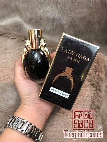 Lady-Gaga-edp-nu (2).jpg