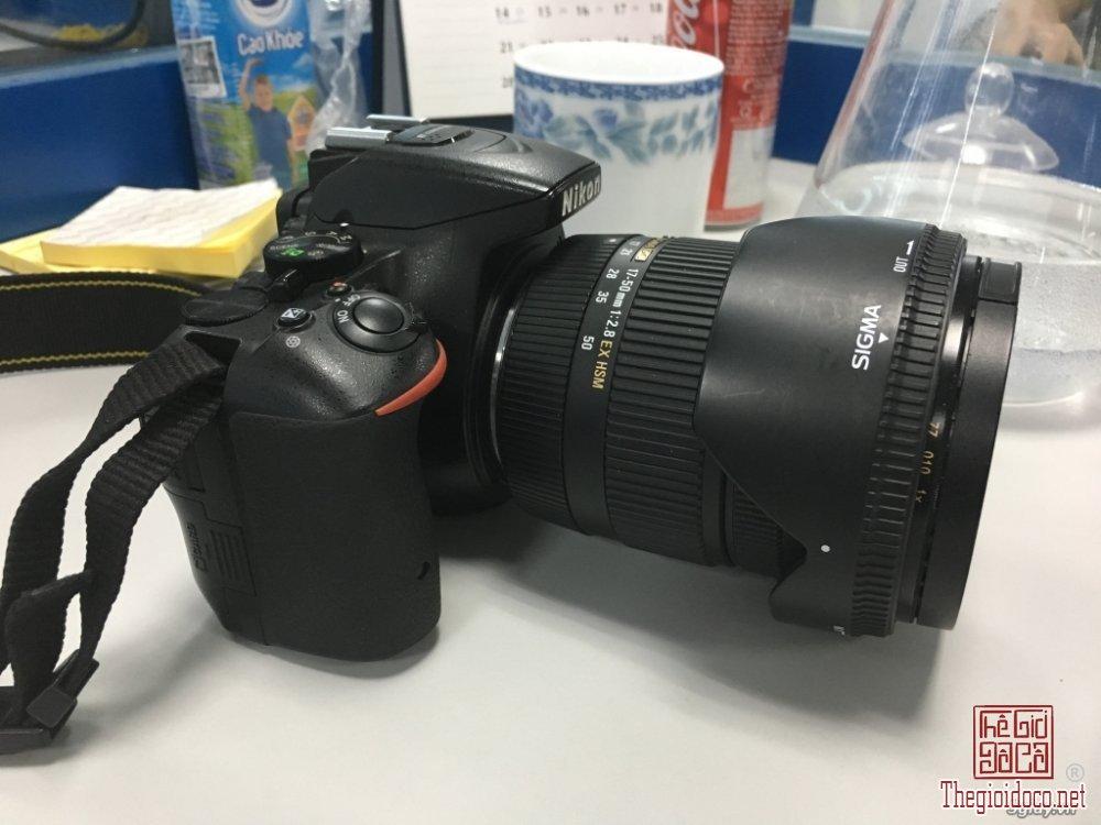 Nikon-D5500 (1).JPG