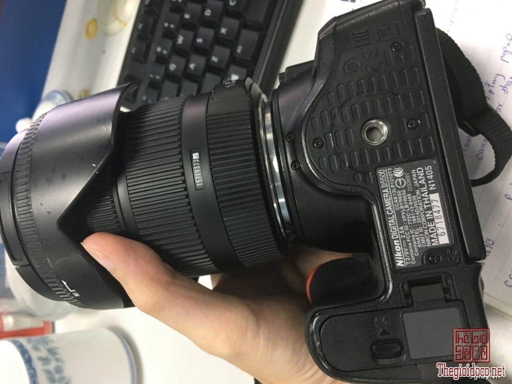 Nikon-D5500 (3).JPG