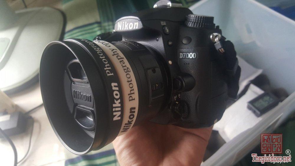 Combo-Nikon-D7000 + Fix 35 1 (1).jpg