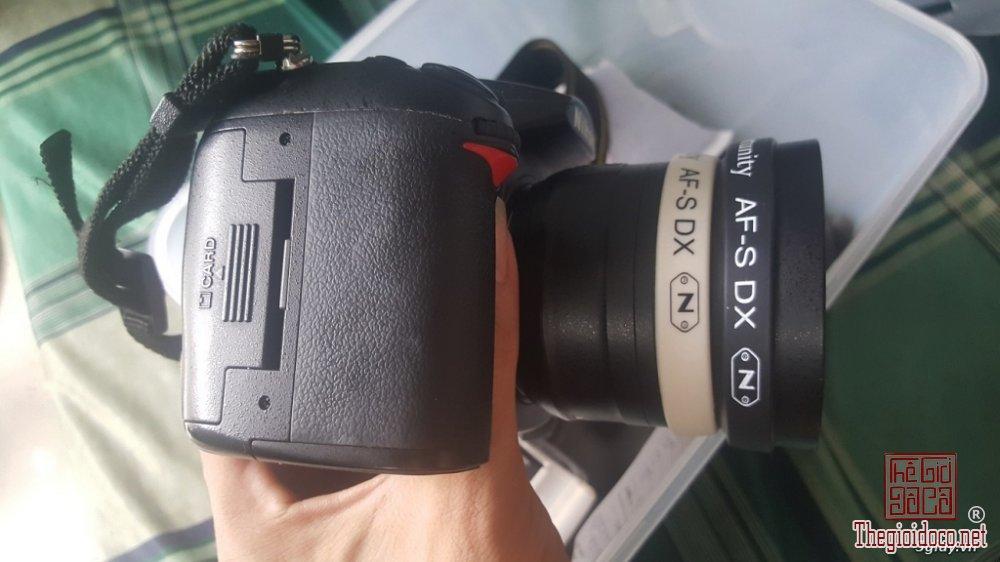 Combo-Nikon-D7000 + Fix 35 1 (2).jpg