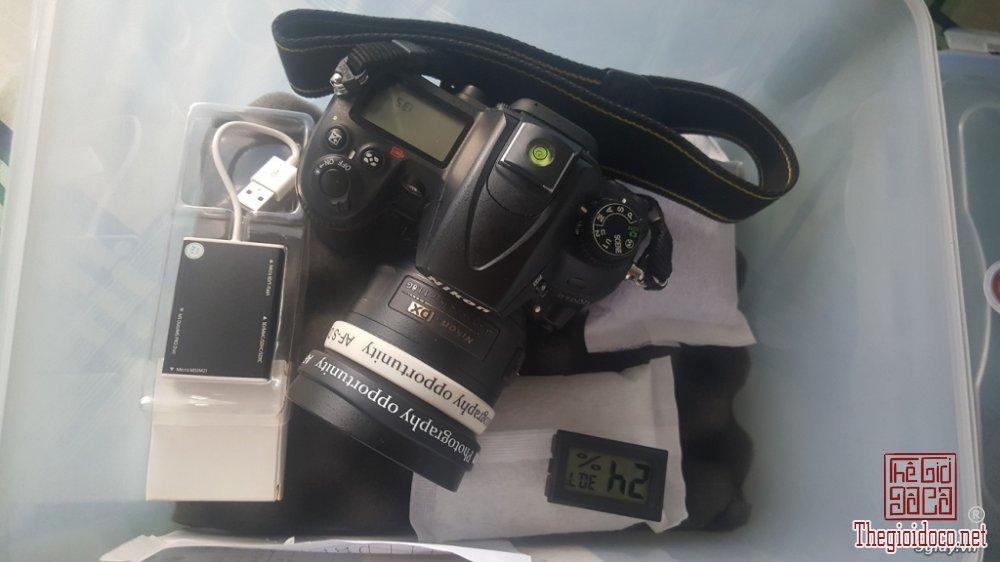 Combo-Nikon-D7000 + Fix 35 1 (3).jpg