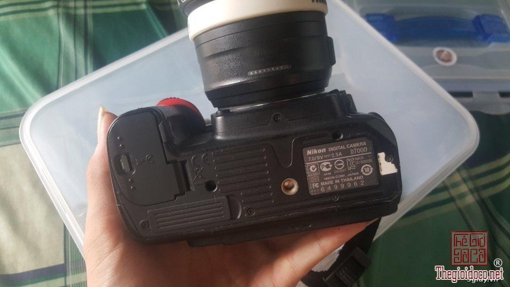 Combo-Nikon-D7000 + Fix 35 1 (6).jpg