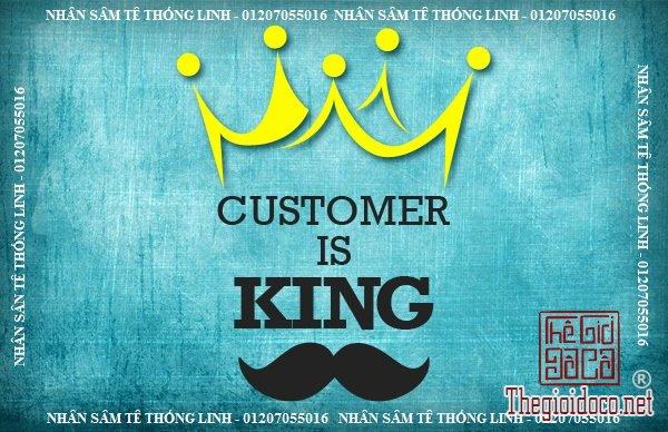 customer-is-king.jpg