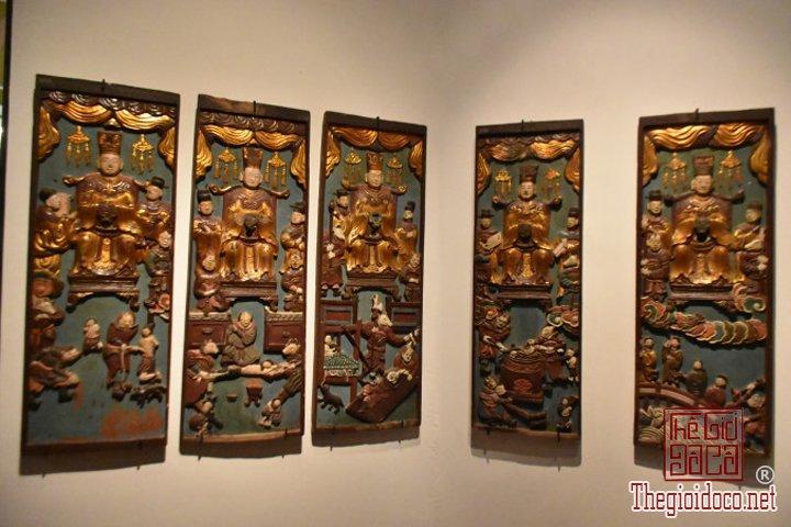 """Trien-lam-trung-bay-tai-Bao-tang-Lich-su-Quoc-gia-Viet-Nam-voi-chu-de-""""Net-vang-son""""  (7).jpg"""