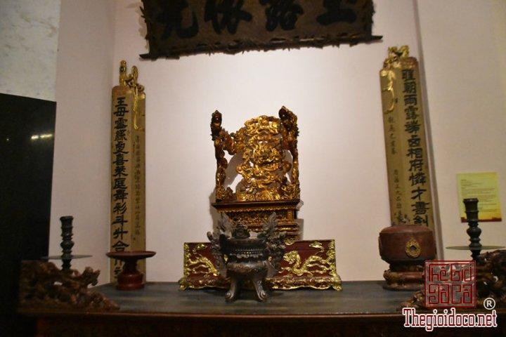 """Trien-lam-trung-bay-tai-Bao-tang-Lich-su-Quoc-gia-Viet-Nam-voi-chu-de-""""Net-vang-son""""  (9).jpg"""