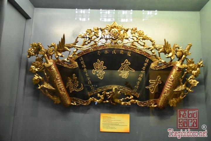 """Trien-lam-trung-bay-tai-Bao-tang-Lich-su-Quoc-gia-Viet-Nam-voi-chu-de-""""Net-vang-son""""  (11).jpg"""