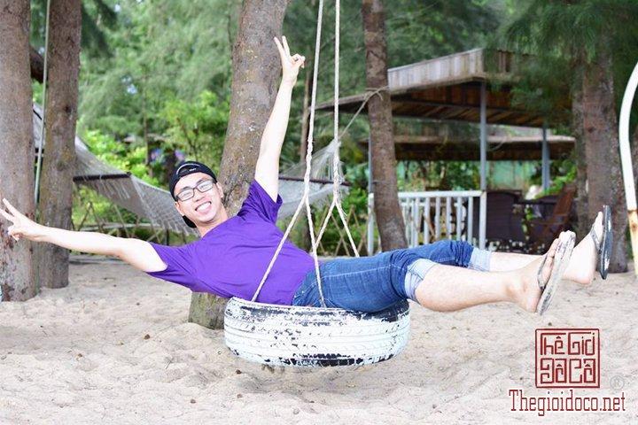 Review-Lagi-di-Binh-Thuan-gia-re-tha-ho-an-Hai-San-tuoi-song (3).jpg
