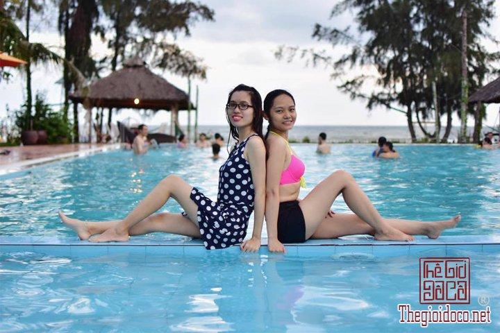 Review-Lagi-di-Binh-Thuan-gia-re-tha-ho-an-Hai-San-tuoi-song (7).jpg