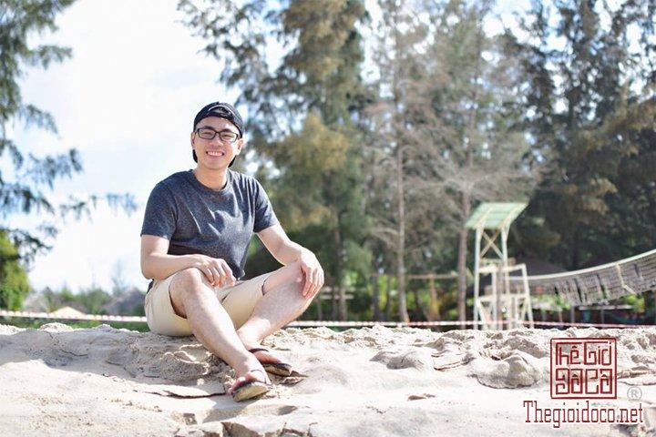 Review-Lagi-di-Binh-Thuan-gia-re-tha-ho-an-Hai-San-tuoi-song (11).jpg