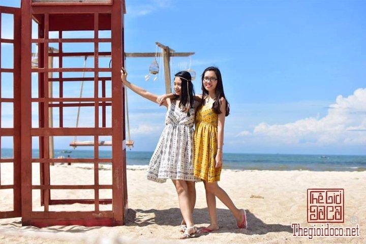 Review-Lagi-di-Binh-Thuan-gia-re-tha-ho-an-Hai-San-tuoi-song (15).jpg