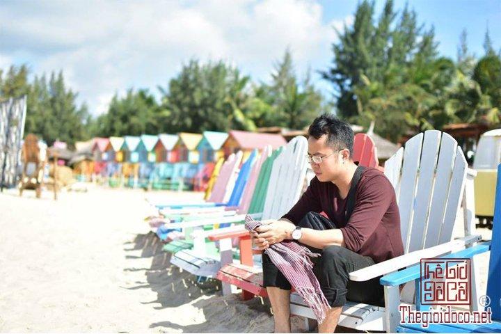 Review-Lagi-di-Binh-Thuan-gia-re-tha-ho-an-Hai-San-tuoi-song (16).jpg