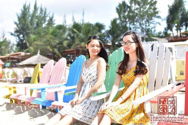 Review-Lagi-di-Binh-Thuan-gia-re-tha-ho-an-Hai-San-tuoi-song (19).jpg