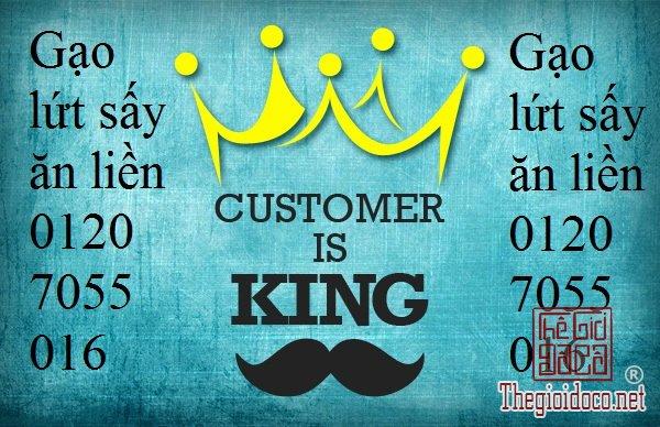 customer-is-king - Copy.jpg