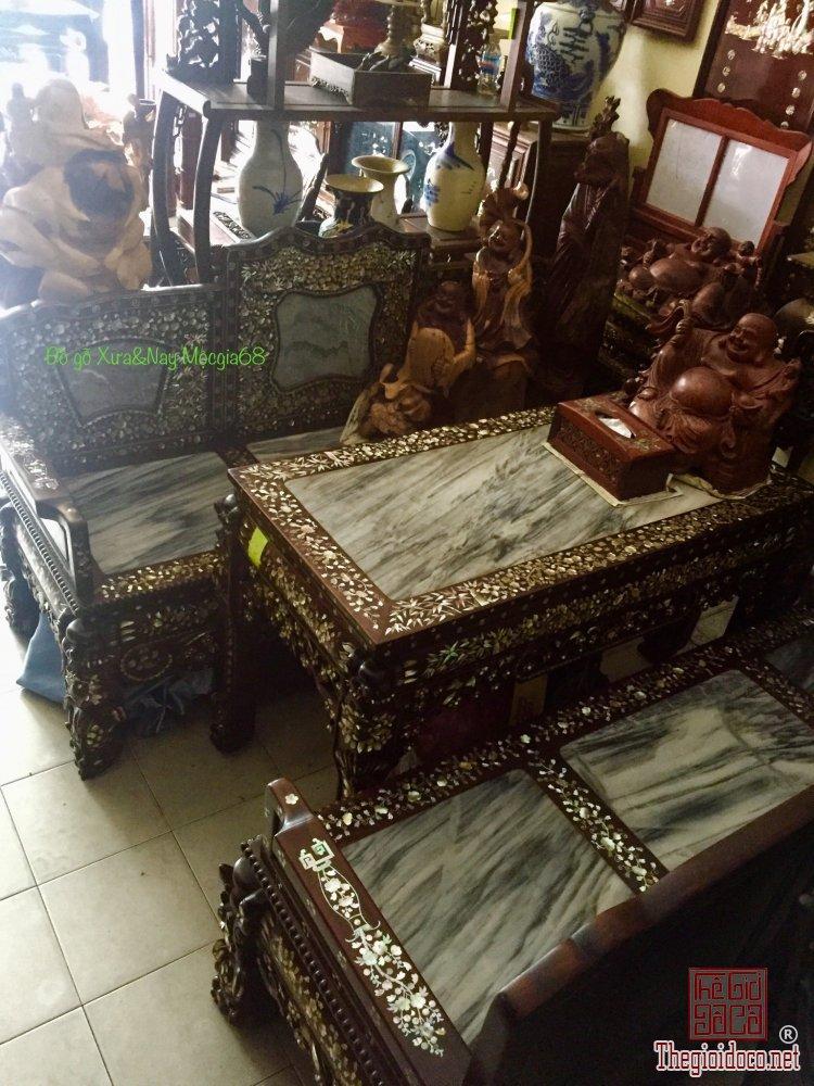 truong-ky-tam-son-can-oc (1).jpg