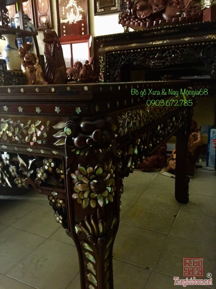 truong-ky-tam-son-can-oc (4).jpg