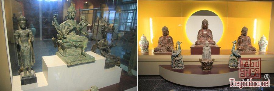 Nhung-kho-bau-co-vat-Phat-giao-duoc-mo-ra-cho-moi-nguoi-tham-quan-tai-Da-Nang (29).jpg