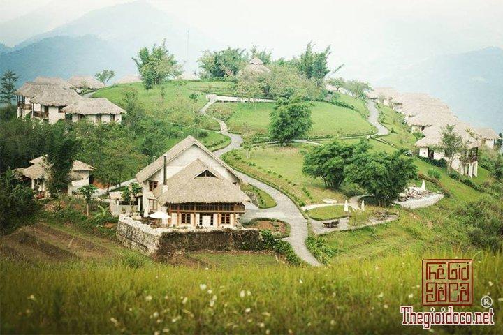 Ngoi-lang-Hobbit-tai-Sapa-ban-da-di-chua-Review-Sapa (7).jpg