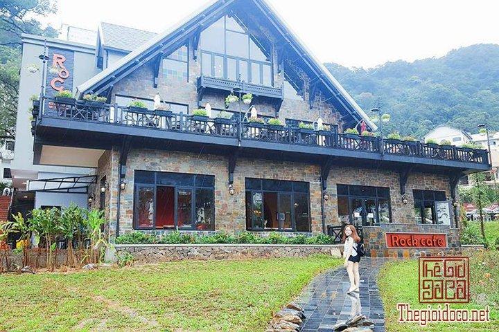 Review-Tam-Dao-Huong-dan-chi-tiet-di-Tam-Đao-voi-gia-re-nhat-cho-cac-ban (10).jpg