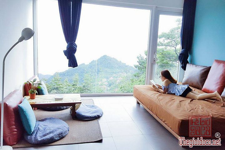 Review-Tam-Dao-Huong-dan-chi-tiet-di-Tam-Đao-voi-gia-re-nhat-cho-cac-ban (13).jpg