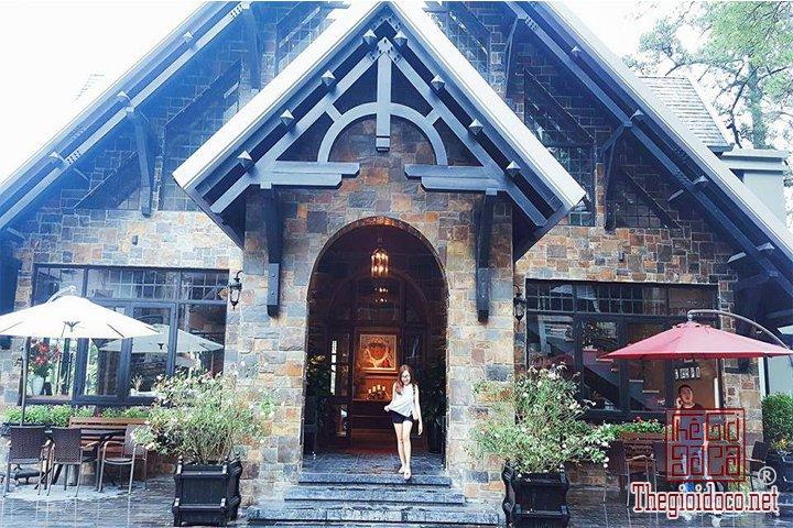 Review-Tam-Dao-Huong-dan-chi-tiet-di-Tam-Đao-voi-gia-re-nhat-cho-cac-ban (18).jpg