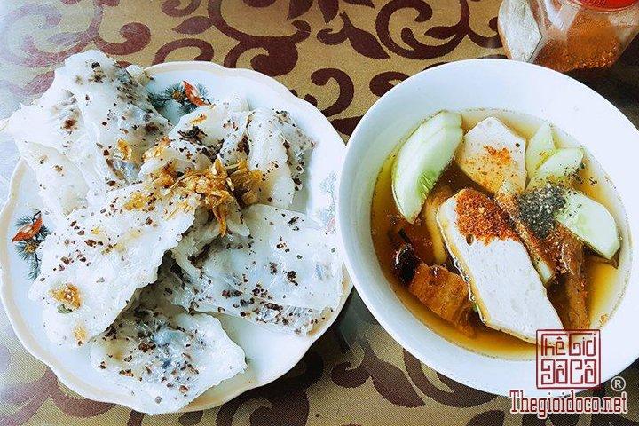 Review-Tam-Dao-Huong-dan-chi-tiet-di-Tam-Đao-voi-gia-re-nhat-cho-cac-ban (23).jpg
