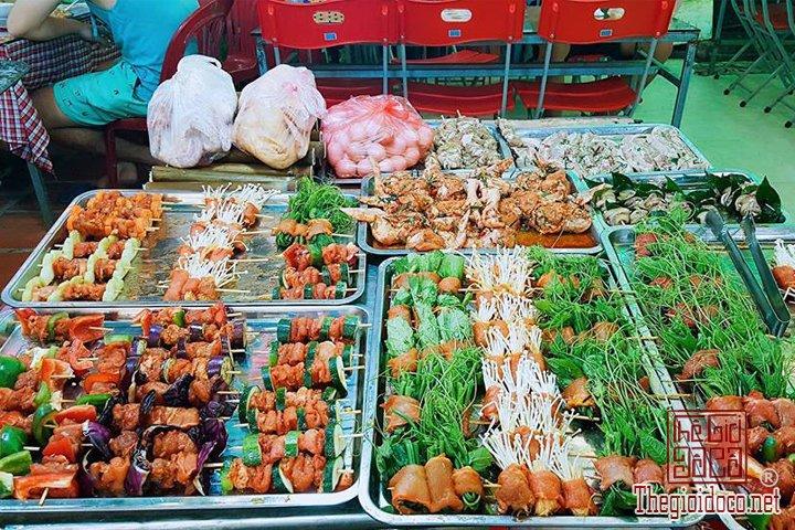 Review-Tam-Dao-Huong-dan-chi-tiet-di-Tam-Đao-voi-gia-re-nhat-cho-cac-ban (25).jpg